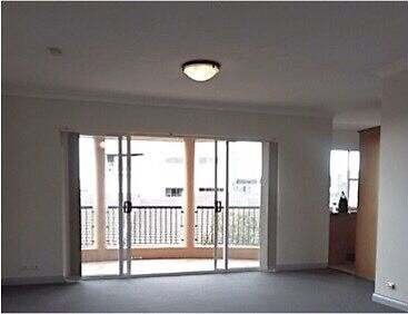 Couple or double room available Randwick Eastern Suburbs Preview
