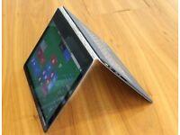 "Lenovo Yoga 3 Pro 13.3"" 8GB RAM,512GB SSD, Intel Core M,Microsoft Office, Touch Screen Laptop"