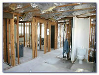 stucco and drywall removal free estimate.