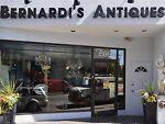 Bernardi s Antiques