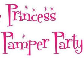 BlushingBelles Birthday Princess Pamper Party 🎉