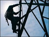Job Site Safety Training - Northern Strands
