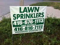 Vinyl Banners, Signs & Vehicle Graphics - Best Price in the GTA!