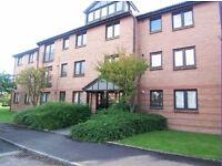 2 Bedroom flat for rent Stirling