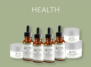 Smartlife CBD/hemp products of highest quality on the market.