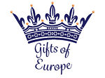 GiftsOfEurope