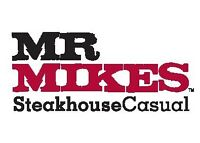 Steak Out A Tasty Job with MR MIKES Kamloops!