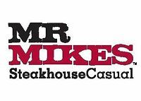 Steak Out a Tasty Job with MR MIKES Kamloops