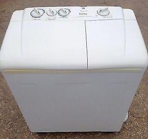 Danby Apartment Size Washer/Spindryer