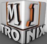 MjTronix