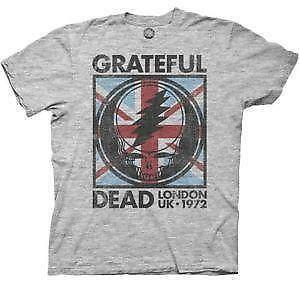 c59e2cef7f90 Grateful Dead Tour Shirt