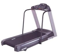 Workout machine sale!! Precor treadmill and other machine!