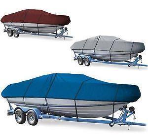 Awe Inspiring Larson Boat Ebay Wiring 101 Taclepimsautoservicenl