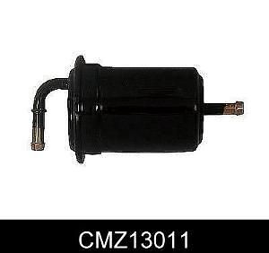 Fuel Filter Comline CMZ13011