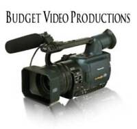 AFFORDABLE WEDDING VIDEO PRODUCTION