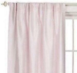 Ready Made Shabby Chic Curtains