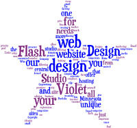 Top ; Professional Website Design At Low Cost