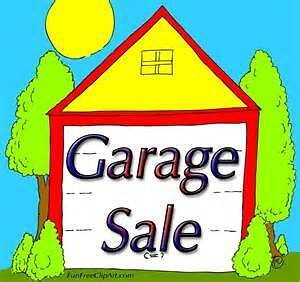 House Moving Garage Sale - bargains galore!! 25th February Coral Cove Bundaberg City Preview