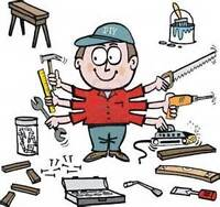 Dave's Handyman Services