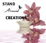 StandAroundCreations