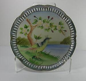 Bird Collector Plates & Collector Plates | eBay