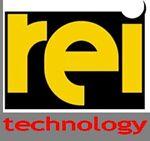 REI Technology