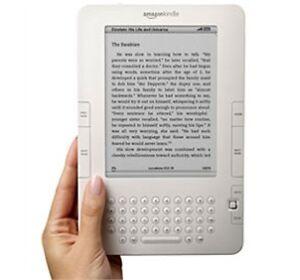 Kindle-Wireless-Reading-Device-6-Display-U-S-Wireless
