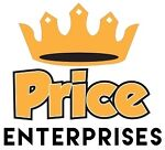 Price Enterprises