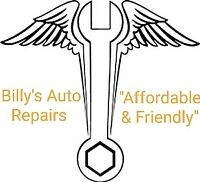 LOWEST COST MECHANIC BY GUARANTEED - VEHICLE REPAIRS