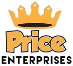 Price Enterprises