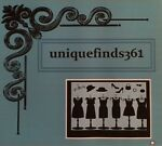 uniquefinds361