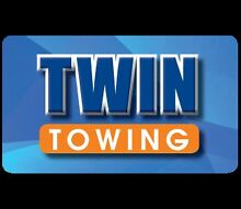 Twin Towing Australia North Ryde Ryde Area Preview
