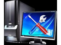 IT service & repair