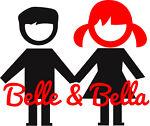 Belle&Bella