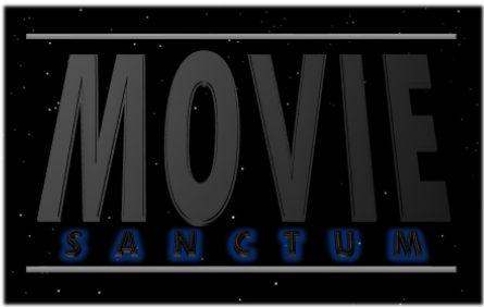 The-Movie-Sanctum