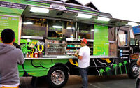 WE CUSTOM BUILD FOOD TRUCKS/BUSINESS TRUCKS FINANCING AVAILABLE