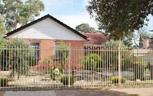 LOOK AT THIS YIELD!!! - OPEN 12:30-1PM SUNDAY 29TH NOVEMBER Elizabeth Grove Playford Area Preview