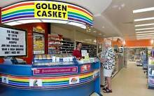 Newsagency for sale - Brisbane South Brisbane City Brisbane North West Preview