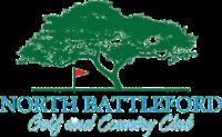 Golf Course Maintenance Team - STUDENT POSITIONS