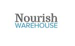 nourishwarehouse