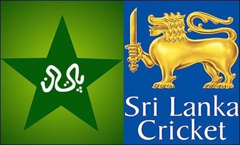 4 x Sliver Pak vs Sri Lanka Champions Trophy Tickets For Cardiff Wales 12 June