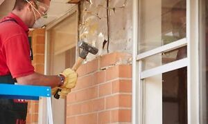 Professional demolition  services Dandenong South Greater Dandenong Preview