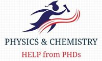 Assured A+Grades 4 Physics  & Chemistry Assignment & Lab report