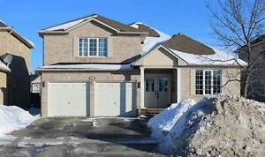 Homes for Sale in Angus, Essa, Ontario $554,900