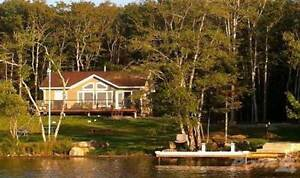 Homes for Sale in Meteghan Station, Clare, Nova Scotia $349,000