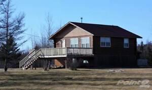Homes for Sale in Cape John, Nova Scotia $159,000