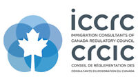 Need to cooperate with an ICCRC Immigration license holder