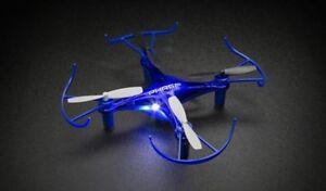 Phase XLH Drone w/ box