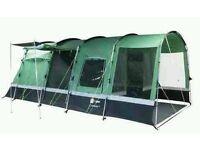 Hi Gear Corado 6 tent