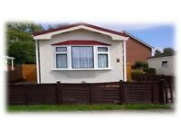 1 Bed Mobile Home To Rent